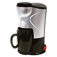 "CAFETIÈRE ""JUST 4 YOU"" 170W 12V"