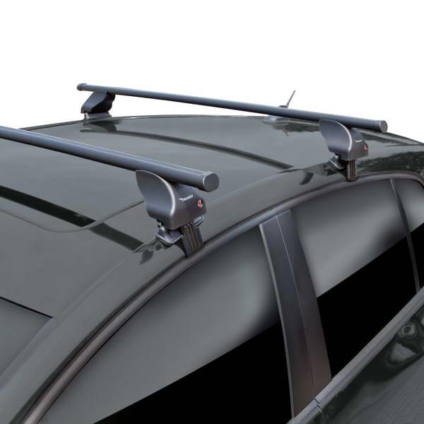 tl barres de toit acier s45 fiat 500l peug 308 ii 5 portes 2013. Black Bedroom Furniture Sets. Home Design Ideas