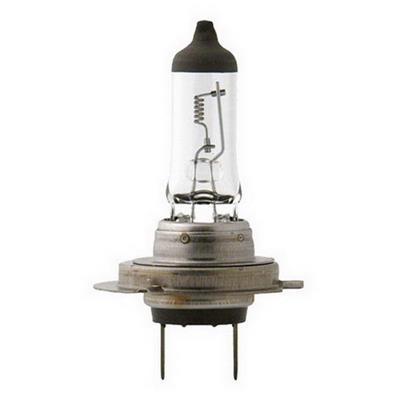 Ampoule h7 55w 12v px26d blister - Ampoule h7 55w ...