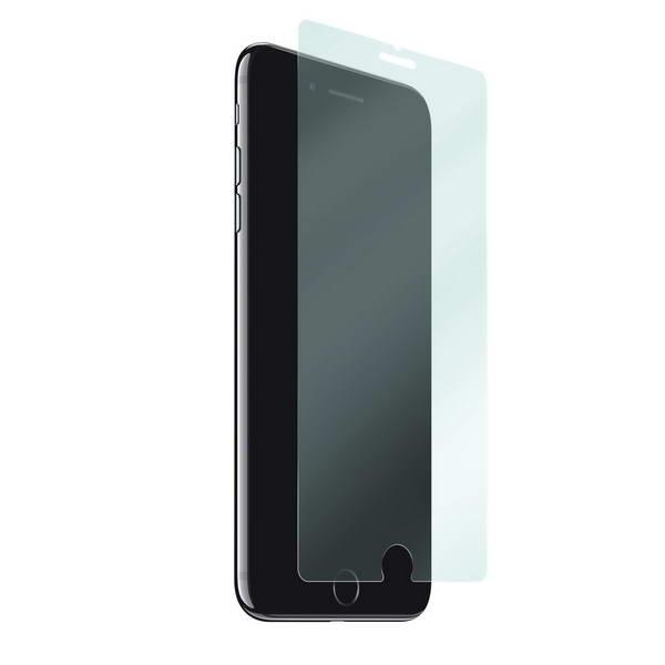 protection d 39 ecran pour iphone 7. Black Bedroom Furniture Sets. Home Design Ideas