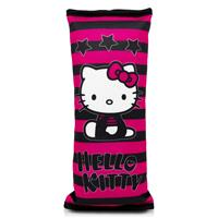 1 FOURREAU DE CEINTURE HELLO KITTY STAR
