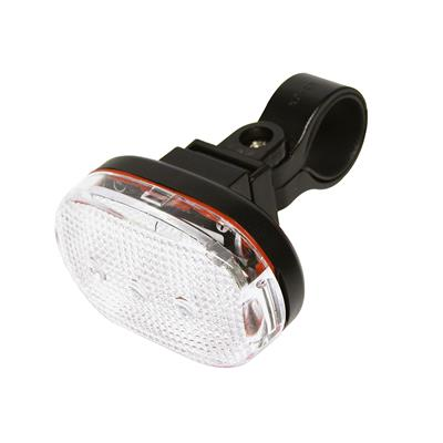 ECLAIRAGE AVANT 3 LED DRESCO