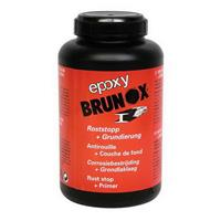 EPOXY ANTI-ROUILLE 1L BRUNOX