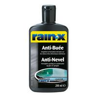 ANTI-BUÉE 200ML RAIN-X 26023