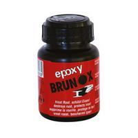 EPOXY ANTI-ROUILLE 100ML BRUNOX