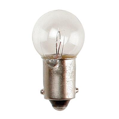 1 ampoule 12v 10w ba9s bo te ring - Ampoule 12v 10w ...