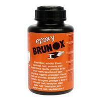 EPOXY ANTI-ROUILLE 250ML BRUNOX